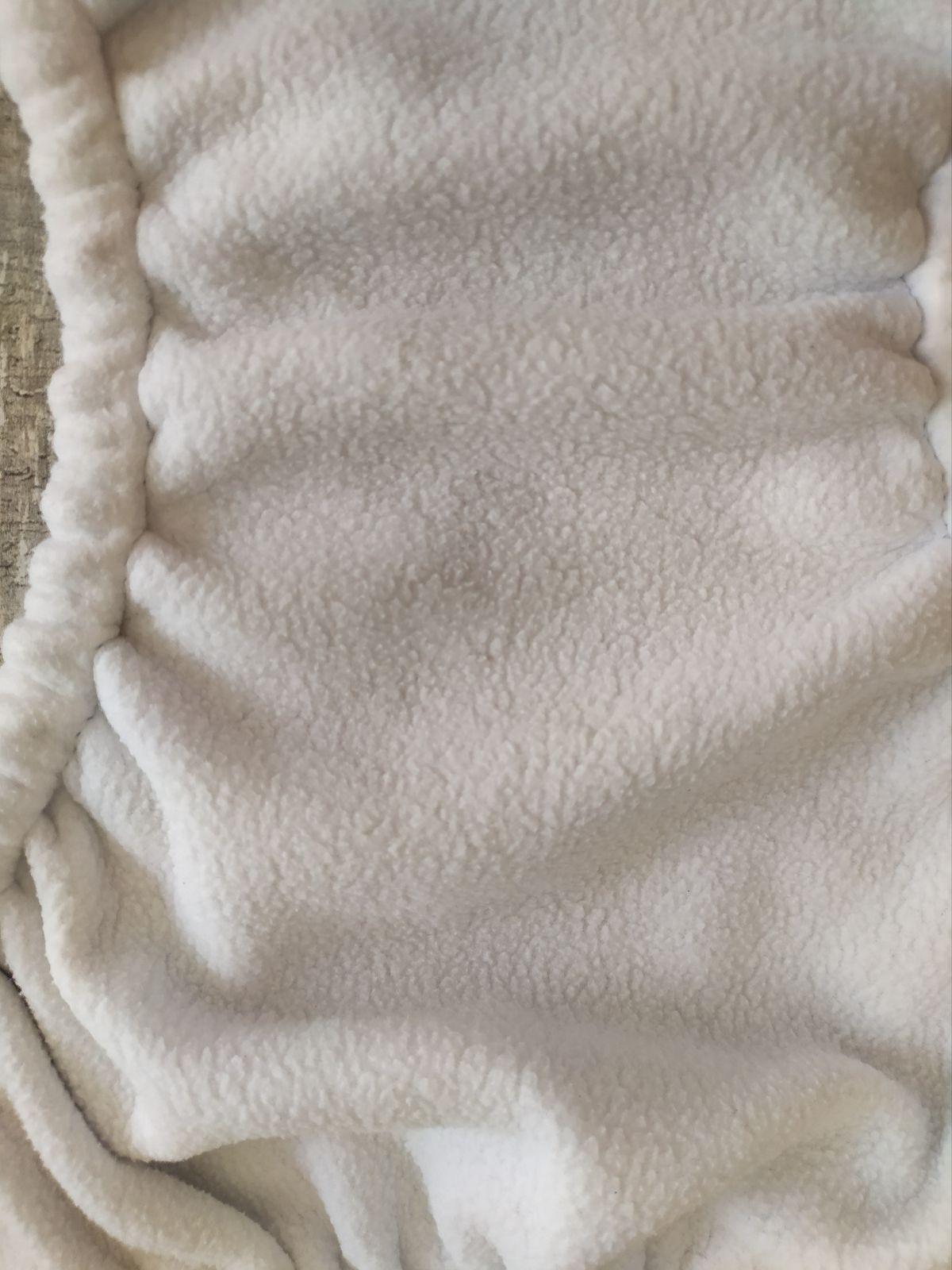 Pocketwindel One Size von Charlie Banana
