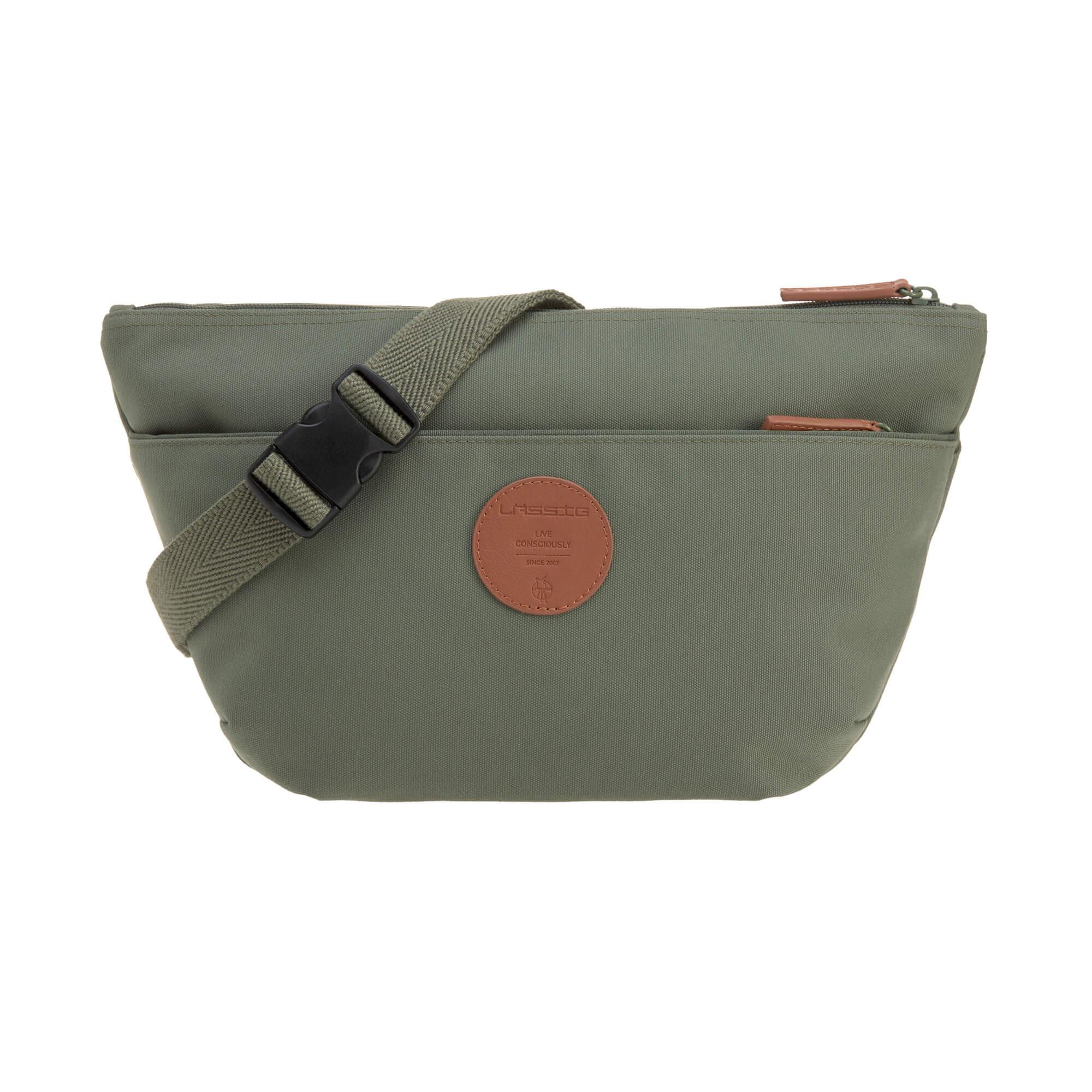 Lässig Kinderwagentasche Buggy Bum Bag Adventure