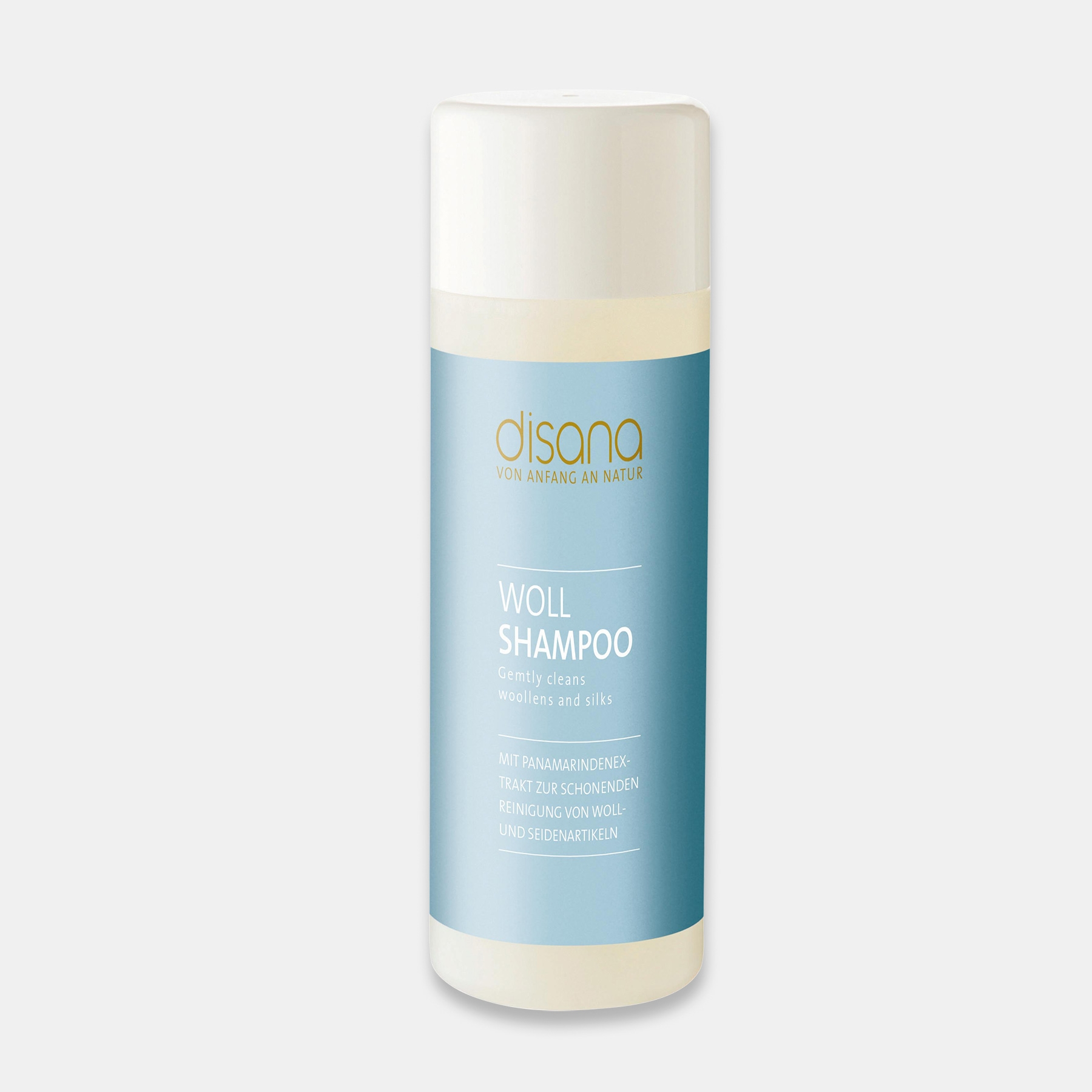 Disana Wollshampoo 200 ml