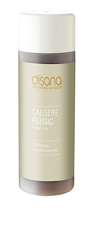 Disana Gallseife 200 ml