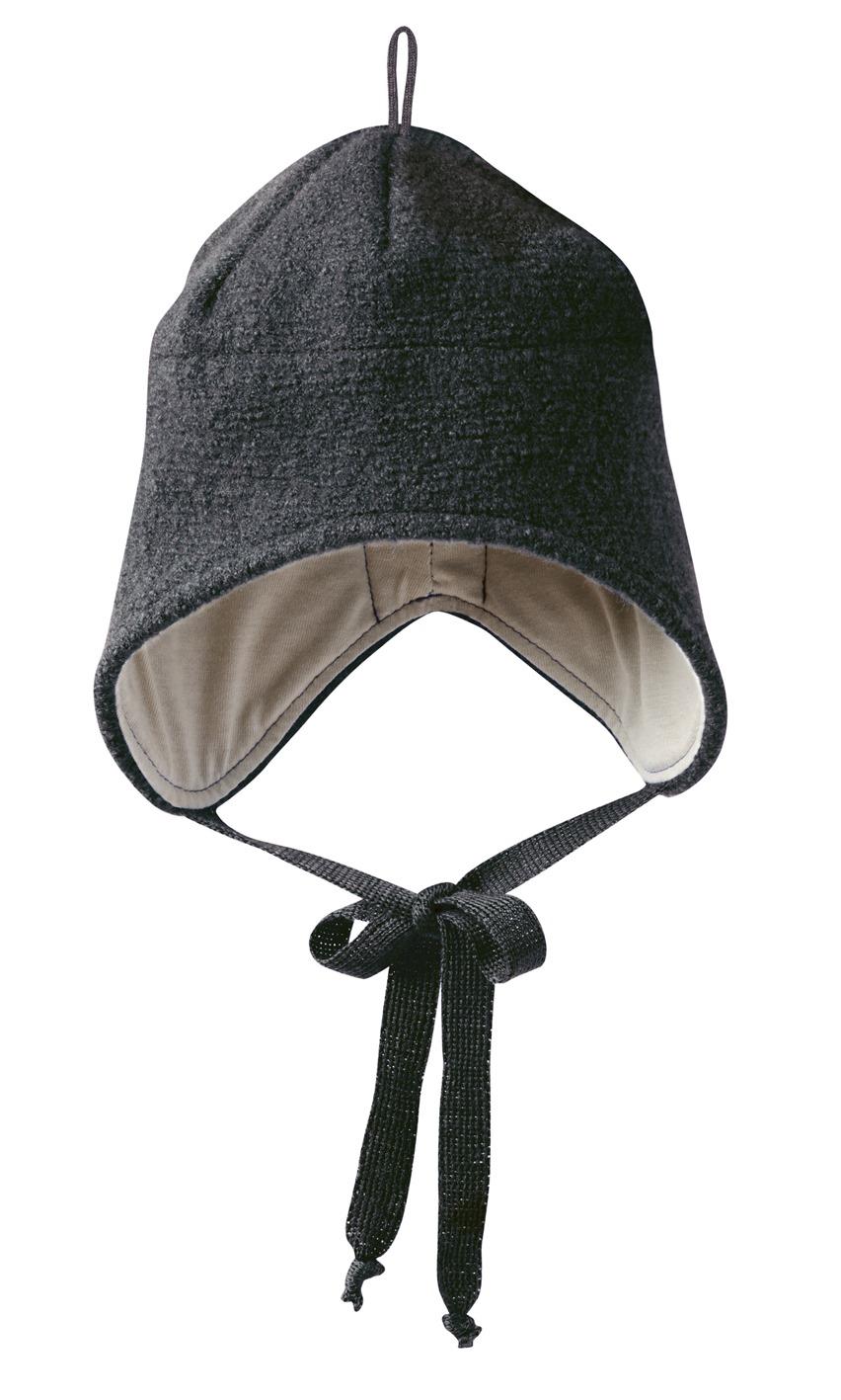 Disana Walk-Mütze