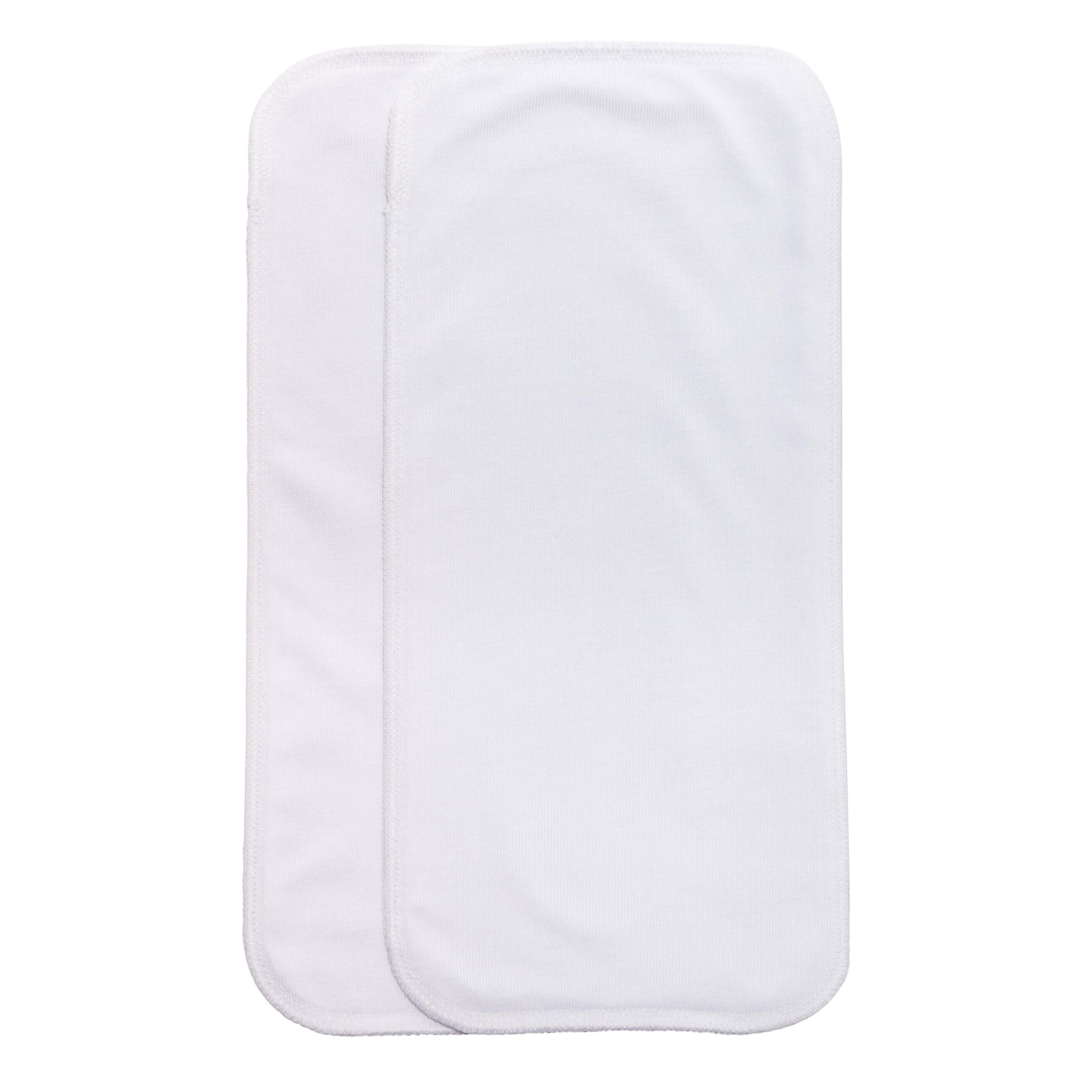 Stoffwindel Testpaket Überhosen One Size