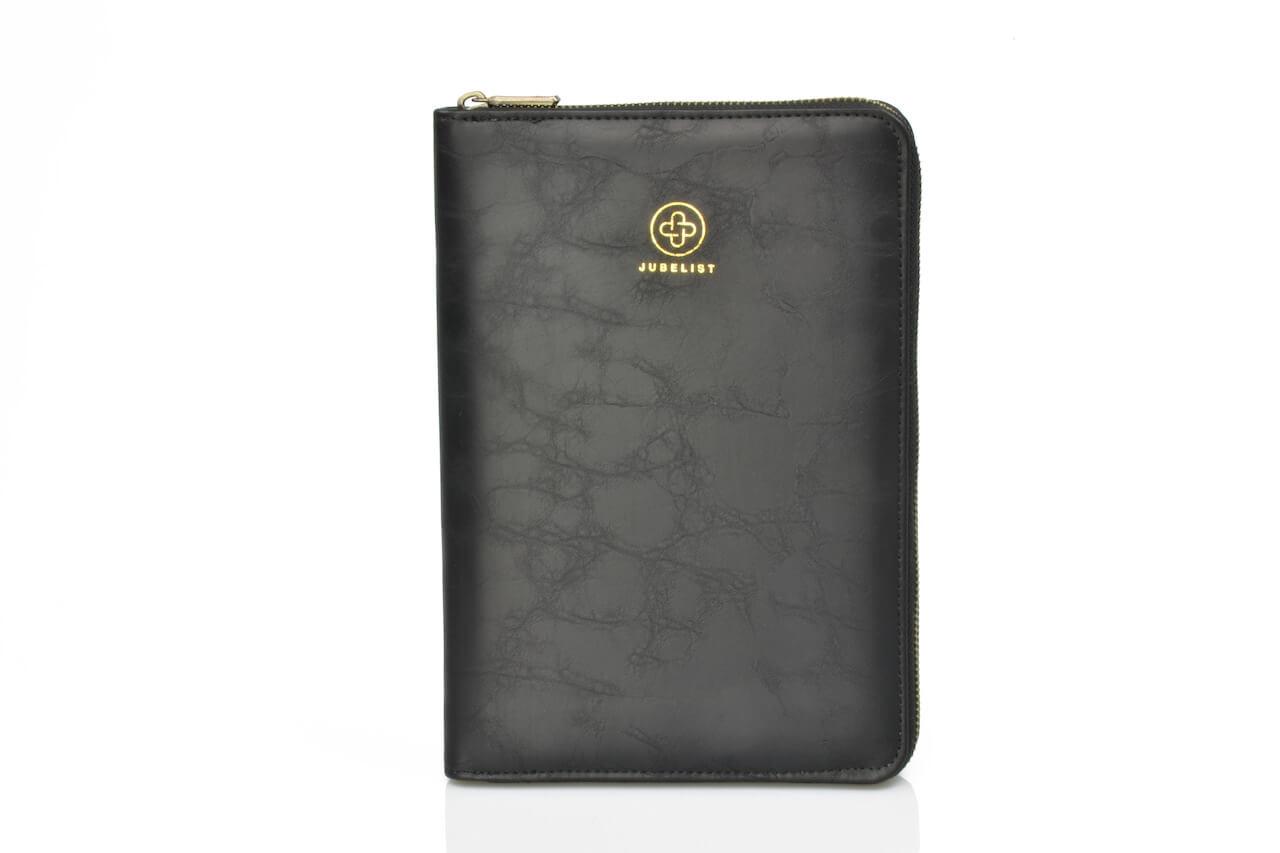 Jubelist Mutterpass- und U-Heft-Tasche Wallet