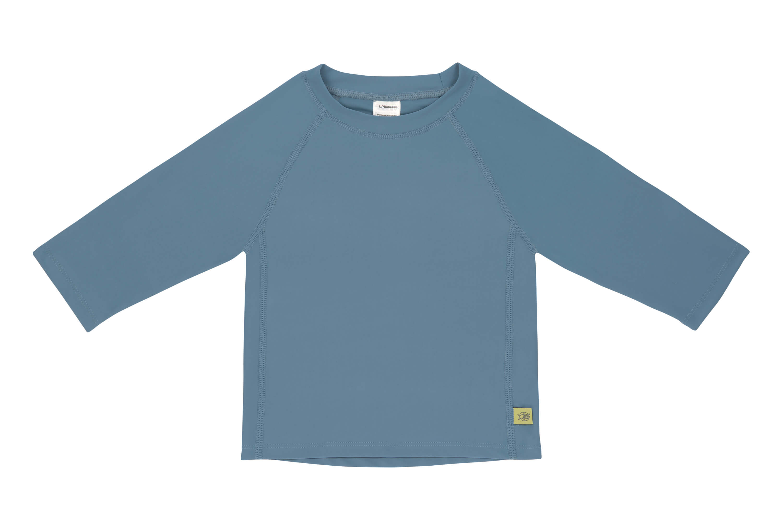 Lässig UV-Shirt