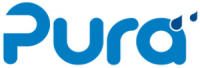Logo Pura Kiki