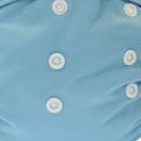 Blau (Blümchen)