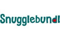 Logo Snugglebundle