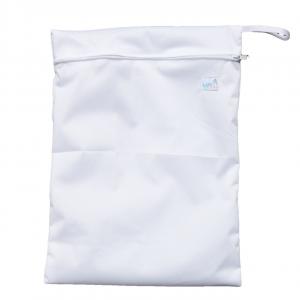 WeeCare Wetbag Design Weiß