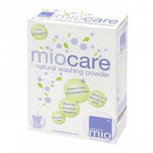 Bambino Mio Miocare Waschmittel 800 g
