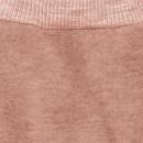 Rosé Wollwalk