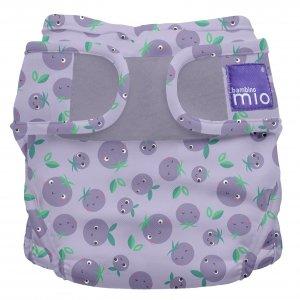 Bambino Mio Miosoft Überhose Gr.2