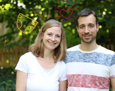 Ananas Blog Andrea Und Philipp