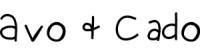Logo Avo Und Cado