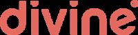 Logo Devine