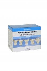 Ulrich natürlich Windelwaschmittel mit Geruchsabsorber