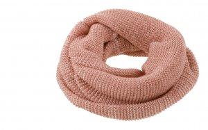 Disana Loop-Schal