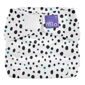 Bambino Mio Miosolo All-in-One One Size