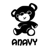 Anavy