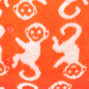 Chimpantzee