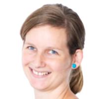 Wickelakrack - Familienbegleitung Elena Schwarzer