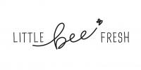 Little Bee Fresh