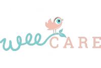 Logo Weecare