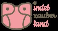 Windelzauberland Logo