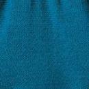 Blau (Disana)