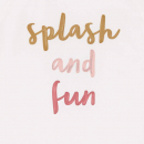 Splash´n Fun
